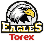 Torex Eagles